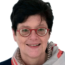 Professor Bettina Pfleiderer (Germany), the President of The Medical Women's International Association, will participate at the Congress of Central Europe Medical Women's Association.